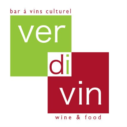 ver di vin