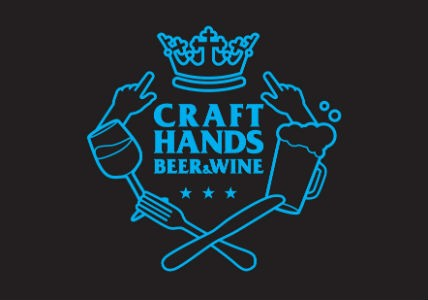 Global Tastings Craft Hands