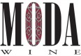 Global Tastings Moda Def