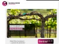 Global Wine Investments