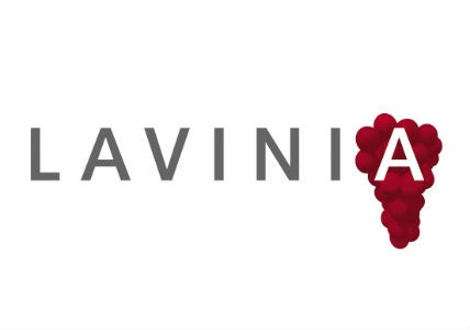 Global Tastings lavinia