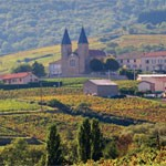 Beaujolais