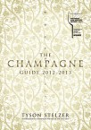 Books, The Champagne Guide