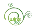 wine360