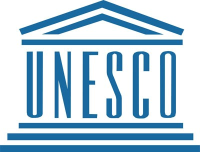 travel, Unesco