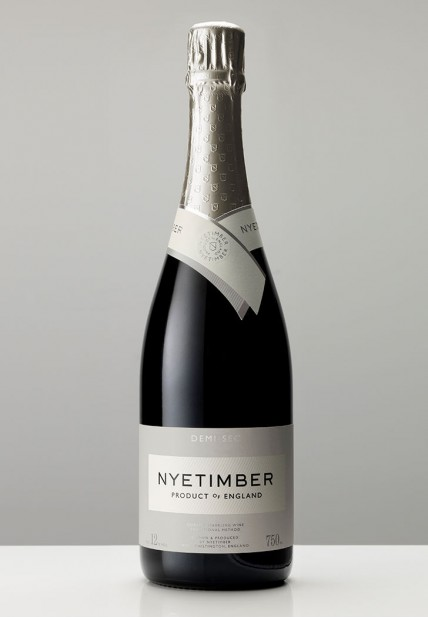 Nyetimber