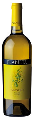 weekday wines, Planeta Alastro