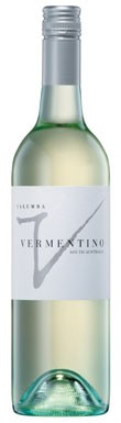 weekday wines, Yalumba Vermentino