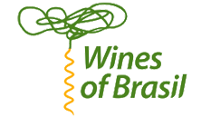 Wines of Brazil