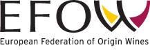 EFOW logo