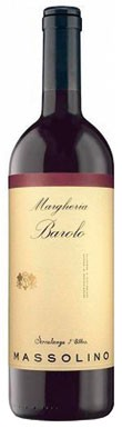 barolo 2008, Massolino, Margheria