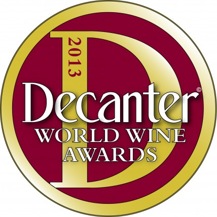 DWWA 2013