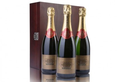 Christmas 2012, waitrose champagne deals, waitrose champagne, waitrose 2012