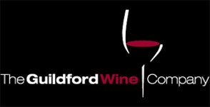 Guildford wine company