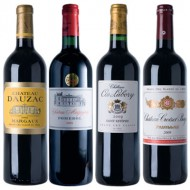 Best value Bordeaux