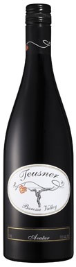 South Australian reds 2010, Teusner Avatar Grenache 2010