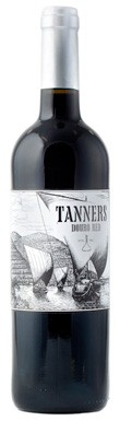 Tanners Douro Red 2010