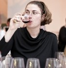 Dawn Davies DWWA Judge 2013