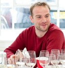 Richard Hemming DWWA Judge 2013