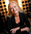 Caro Maurer MW DWWA Judge 2013