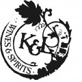 K AND L WINES 