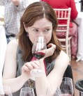 Barbara Philip MW DWWA Judge 2013