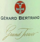 2006 Gerard Bertrand, Grand Terroir, Tautavel, Cotes du Roussillon
