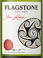 2009 Flagstone, Free Run, Sauvignon Blanc, Elim, South Africa