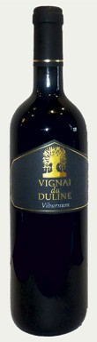 Duline-Viburnum-Merlot-2004