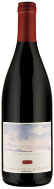 Jermann-The-Red-Angel-Pinot-Noir-Collio-2009
