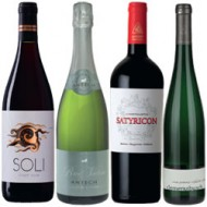 50 must try wines under 20