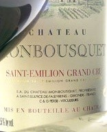 Monbousquet