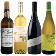 weekday wines,