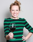 Jane Parkinson DWWA Judge 2013