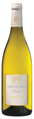 sancerre alternatives, Domaine de Chatenoy