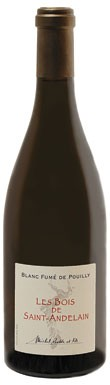 sancerre alternatives, Domaine Michel Redde et Fils