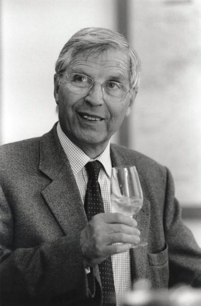 Henri Krug