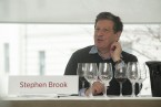 Decanter New World Fine Wine Encounter, DNWE, New world, Stephen Brook