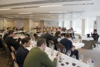 masterclass, Decanter New World Fine Wine Encounter, DNWE, New world, 