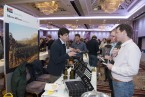 tasting, Decanter New World Fine Wine Encounter, DNWE, New world, 