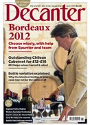 Decanter June 2013 cover homepage 