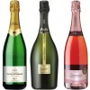 value cava, cava,
