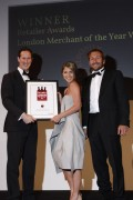 DWWA Retailer Awards