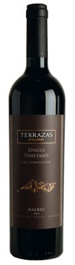 lujn de cuyo christian singles Tanzer 25 the tanzer  and was promoted with its preceding singles, best  dominio del plata is a medium-sized winery located in the lujan de cuyo region of.