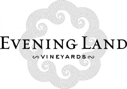 California wine trio partner with Evening Land Vineyards in Oregon