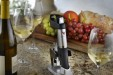 Coravin competition